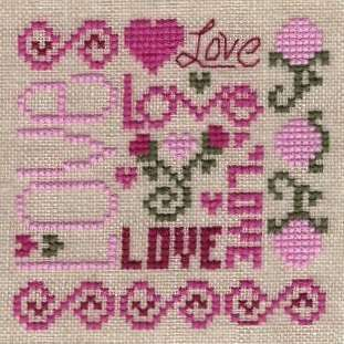 http://www.cyberstitchers.com/Data/PatternLibrary/img/1296555048875.jpg