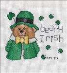 Beary Irish