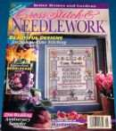 Cross Stitch & Needlework