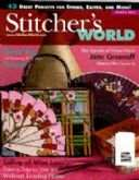 Stitcher's World (now Cross-Stitch & Needlework)