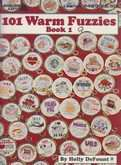 101 Warm Fuzzies Book 1 | Cover: Various Sayings