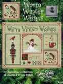 Warm Winter Wishes | Cover: Warm Winter Wishes