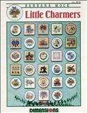 Little Charmers | Cover: Various Small Designs