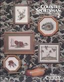 Country Sportsman 2 | Cover: Various Animals