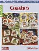Coasters | Cover: Various Designs for Coasters
