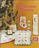 Christmas Counts | Cover: Various Christmas Designs
