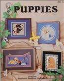 Puppies | Cover: Various Puppies