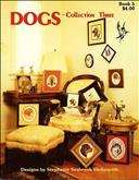 Dogs - Collection Three | Cover: Various Breeds of Dogs