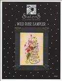Wild Rose Sampler | Cover: Rose Sampler